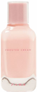 zara-frosted-cream-edp1s9-png