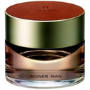 aigner-in-leather-man-jpg