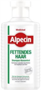 alpecin-sampon-koncentratum-zsiros-hajras9-png
