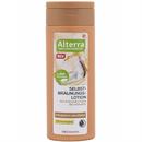 alterra-onbarnito-lotion1s9-png