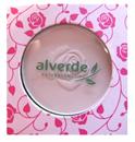 alverde-rose-collection-blush---pirosito-jpg