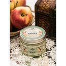 ana-gracya-borradirs-jpg