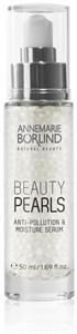 Annemarie Börlind Beauty Pearls Anti-Pollution & Moisture Serum