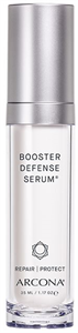 Arcona Booster Defense Szérum