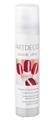 Artdeco Körömlakkszárító Spray