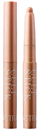 astra-cultstick-eyeshadow-pencil1s9-png