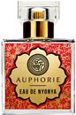 auphorie-eau-de-nyonyas9-png
