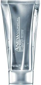 Avon Anew Clinical Laser Shape Narancsbőr Elleni Testápló Krém és Gél