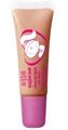 Avon Ella Ballerina Caramel Shine Lip Gloss