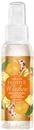 Avon Narancsos-Fűszeres Testpermet