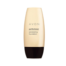 avon-perfect-wear-extratartos-alapozo-jpg