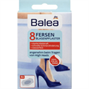balea-blasenpflaster-vizholyagtapasz-sarokras-jpg