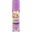 Balea Deodorant Sweet Harmony