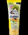 Balea Summer Glam Testápoló