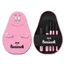 barbapapa-brush-kits-jpg