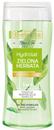 bielenda-zold-tea-hidrolatum-3-in-1s9-png