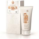 biobaza-harmony-tusolotejs9-png