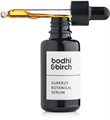 Bodhi & Birch Super25 Botanikai Szérum