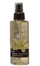 boots-natural-collection-vanilla-body-spray-png