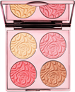 by-terry-brightening-cc-palettes9-png