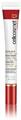 Cellcosmet Cellfiller-Xt Celluláris Ráncfeltöltő és Ajakkontúr Balzsam