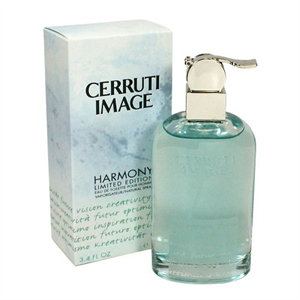 Cerruti  Image Harmony Edt For Men