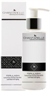 chantarelle-ferulashi---luxus-ferulasavas-arckrem-spf-20---cp1385s9-png