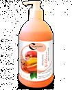 charlotte-nektarin-illatu-kremszappan-joghurt-kivonattal-png