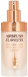 Charlotte Tilbury Airbrush Flawless Longwear Foundation