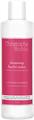 Christophe Robin Color Shield Shampoo