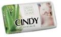 Cindy Aloe Vera Milk Szappan