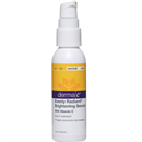 derma-e-evenly-radiant-brightening-serum1s9-png