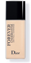 dior-diorskin-forever-undercover-alapozo1s9-png