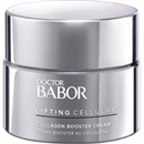 doctor-babor-collagen-booster-creams-jpg