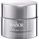 doctor-babor-collagen-booster-creams-jpg