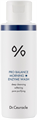 Dr.Ceuracle Pro Balance Morning Enzyme Wash