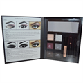 e.l.f. Essential Beauty Book Eye Sets Smoky