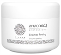 Anaconda Enzimes Peeling