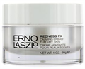 Erno Laszlo Redness FX Calming Cream for Dry Skin