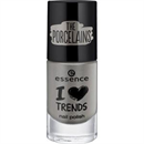 essence-i-love-trends-nail-polish-the-porcelains2s-jpg
