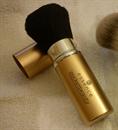 Essence Pocket Beauty Összecsukható Púderecset