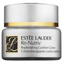 estee-lauder-re-nutriv-replenishing-comfort-creme1s-jpg