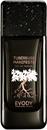 evody-parfums-tubereuse-manifestes9-png