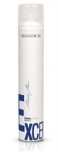 Selective Professional Excel Strong Hairspray