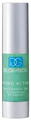 Dr.Grandel Eye Contour Gel