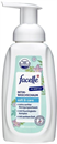 facelle-soft-care-intim-mosakodohabs9-png