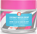 first-aid-beauty-hello-fab-coconut-water-creams9-png