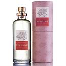 florascent-pivoine1s-jpg
