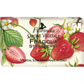 Florinda Szappan Fruit Passion - Eper
