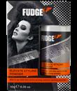 fudge-elevate-styling-powder---dusito-formazo-por-png